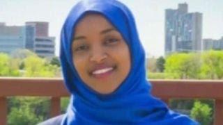 Somali activist becomes Minnesota state representative