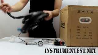 видео Аппараты воздушно-плазменной резки