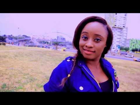 Daddy lumba and  Great Ampong -  Hosana (Official Video)