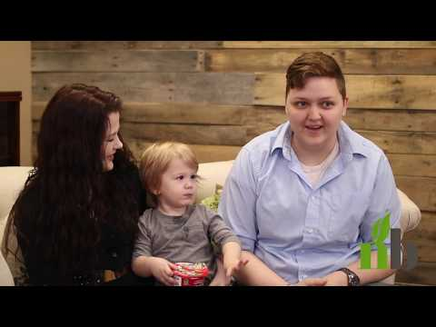 Client Testimonial | Alabama Family Law Attorneys | Contested Divorce Lawyers