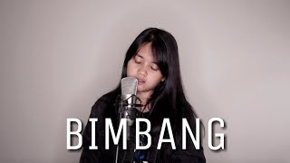 BIMBANG Melly Goeslow by Hanin Dhiya MP3