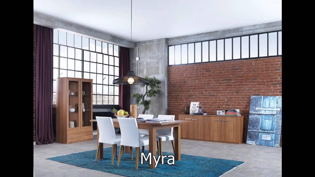 Enza home mobilya yatak odas modelleri 22 dekor sarayi - Enza Home Mobilya Yatak Odas Modelleri 22 Dekor Sarayi 36