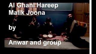 Malik Jana, new hareep by Anwar and group at Hunza, dark city 44 hours load shedding