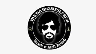 Vídeo institucional- Metamorphosis Rock Bar