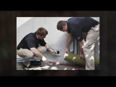 HVAC installation in College Point - Air Duct & Dryer Vent Cleaning