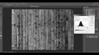 Дизайн и визуализация  3   текстуры bump, displace, reflect