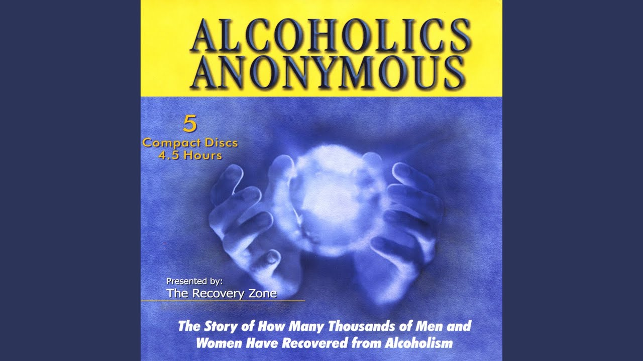 an observation of the recovery group at alcoholics anonymous Big book sponsorship for permanent recovery of all addictions it has been our observation that bringing ohio group where alcoholics anonymous was founded in.