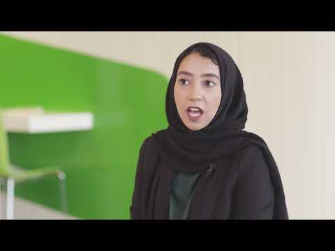Credit Suisse Summer Internship Program: Technology