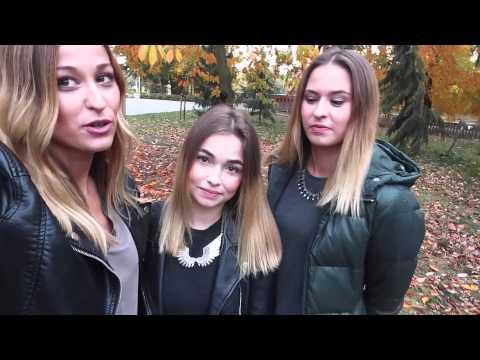 Tato jesteśmy z Tobą - Hania, Pola i Julia Kukiz