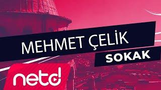 Mehmet   elik - Sokak Resimi