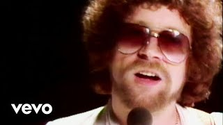 Electric Light Orchestra - Last Train to London (Official Video) thumbnail