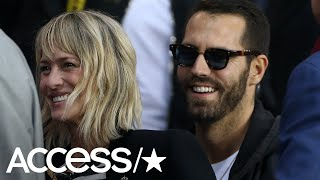 Robin Wright Reportedly Marries French Boyfriend In An Ultra-Secret Wedding
