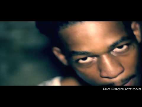 Biggum Junior - Type Of Nigga (Prod. J...