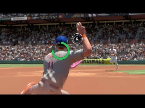 2 WEEKS TILL THE PLAYOFFS! WILL WE MAKE IT! MLB THE SHOW 17