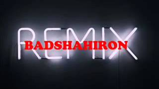AJ PASHA BANGLA REMIX   YouTube