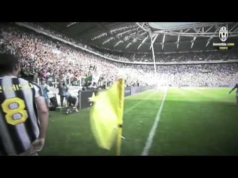 Marchisio,The Future [2011-2012]
