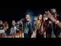 Mario Guerrero feat David Versailles - Bendita Locura - Video Oficial