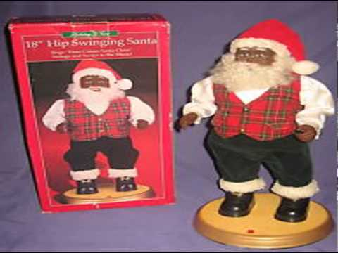 african american christmas songs youtube. Black Bedroom Furniture Sets. Home Design Ideas