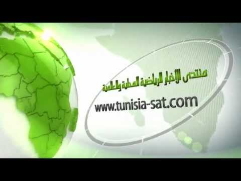 tn-sat sport news.flv