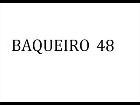 Curso Completo De Solfeo Baqueiro Pdf