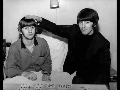 The Beatles Real Love