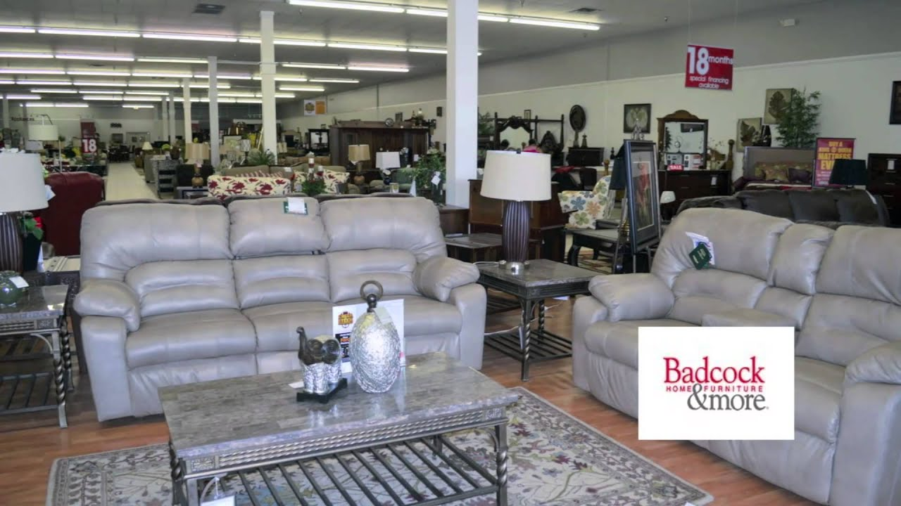 badcock living room furniture no credit refused at badcock in prattville 12409