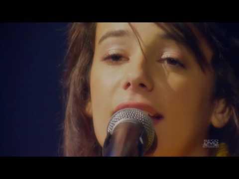 Alizée - Amelie Ma Dit #Секси Ализе