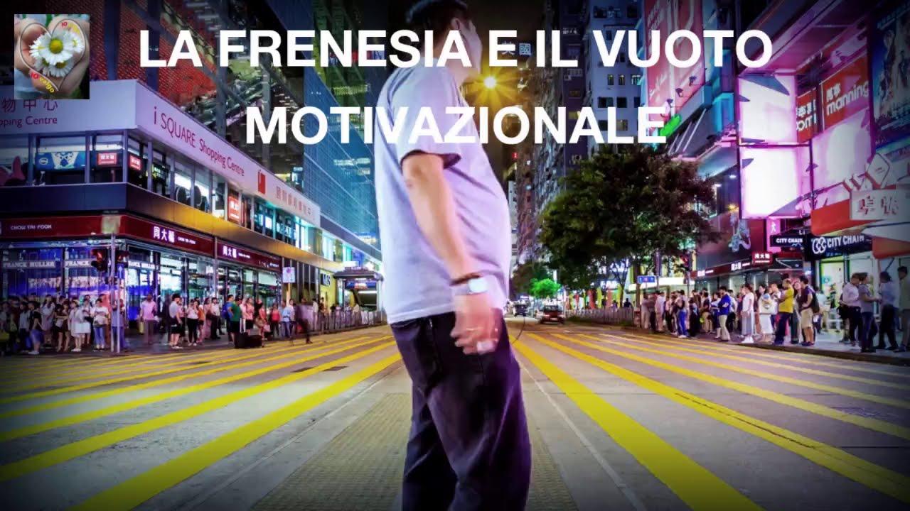 EDUCARE ALLA VITA E ALLA NON INDIFFERENZA-PREVENZIONE DELLA VIOLENZA DI GENERE-MARIA AMANTEA