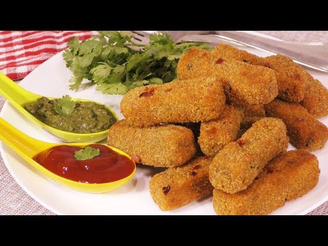 सूजी का एकदम नया चटपटा नाश्ता कम तेल में जिसे पहले से तैयार करे 5मिनट में बनाये Rava Suji Nashta