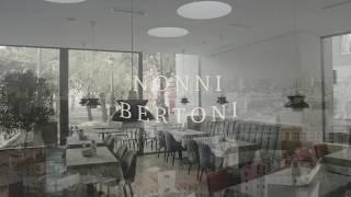 Ресторан под ключ Nonni Bertoni