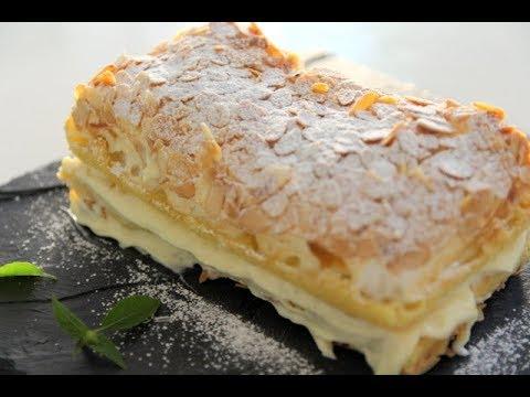 le-meilleur-gâteau-du-monde-{verdens-beste-en-norvégien}-world-best-cake