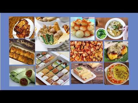 10-rekomendasi-makanan-khas-bandung