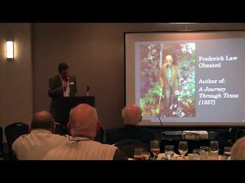 CWRT December Meeting: David Dixon: The Lost Gettysburg Address