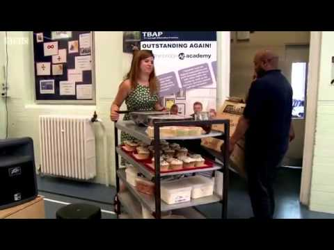 Excluded: Kicked out of School Episode 3 BBC Drama Documentary 2015