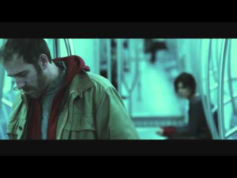 Trailer Italiano HD Ruggine – TopCinema.it