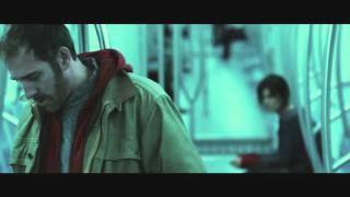 Trailer Italiano HD Ruggine - TopCinema.it