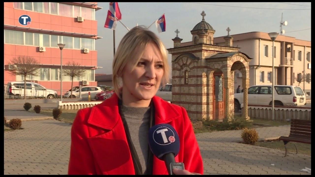 Zivot na Kosovu