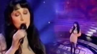 Cher- The Sun Ain
