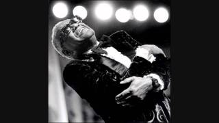 Ray Charles   Somewhere Over the Rainbow