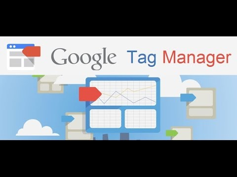 What Is Google Tag Manager Hindi
