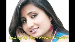 New Nepali Song 2011-2010 - Malai afno banayara (Full Mp3) By Anju Panta - YouTubened  ; }.flv