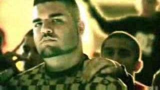 Snaga & Pillath feat. Manuellsen - R.U.H.R.P.O.T.T