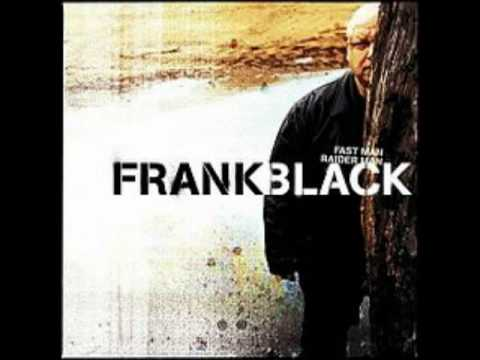 Frank Black - It's Just Not Your Moment mp3