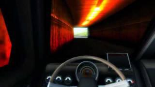 Дальнобойщики 3 rig'n'roll  - Guepard(Моё видео по игре., 2010-03-20T19:57:23.000Z)