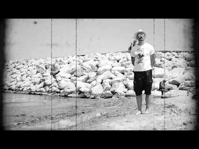 VOLTAJ - Mesajul din sticla