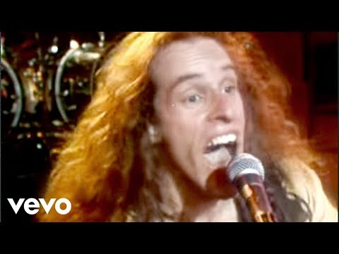 Ted Nugent  Land of a Thousand Dances