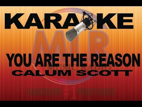 you-are-the-reason-(karaoke)