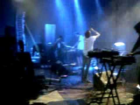 Mujuice - 1997_ live @ Skif15 (14.05.11) mp3