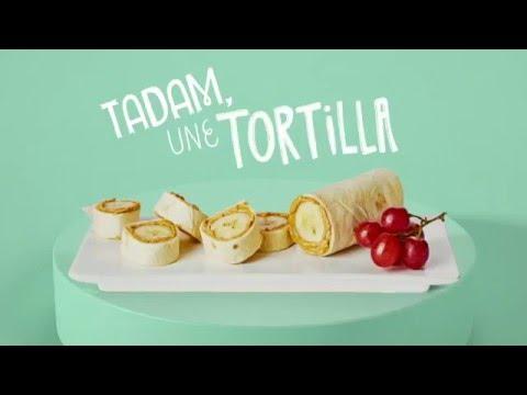 chez-nous,-on-aime-les-tortillas-de-pom-–-wrap-au-beurre-d'arachides-et-banane