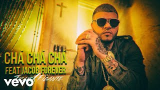 Farruko - Cha� Cha� Cha� Audio Ft. Jacob... @ www.OfficialVideos.Net